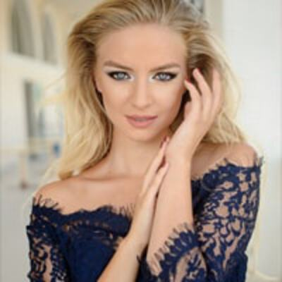 Astrid|36